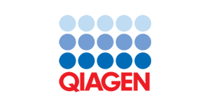 QIAGEN Digital Insights Booth #