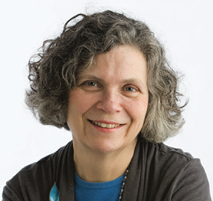 Rebecca Eisenberg University of Michigan