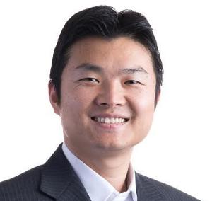 Tao Chen Paragon Genomics