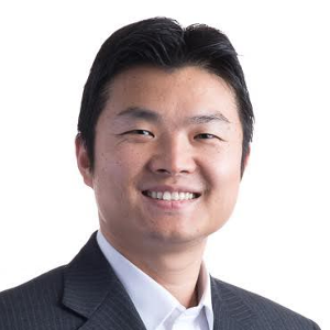 Interview with Tao Chen of Paragon Genomics, Inc.