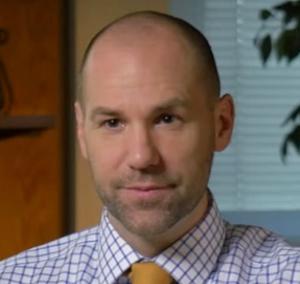 Timothy L. Cannon Inova Health System