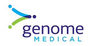 Genome Medical Booth #
