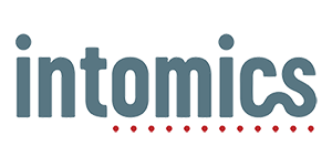 Intomics Booth #19