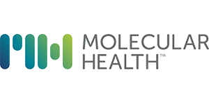 Molecular Health Booth #