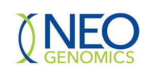 NeoGenomics Booth #34