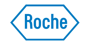 Roche Sequencing  Booth #25