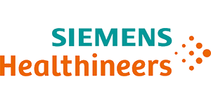 Siemens HC Diagnostics (Healthineers) Booth #