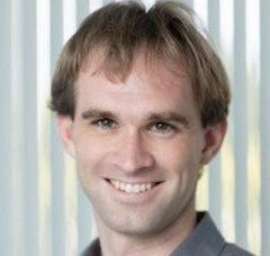 Andrew Carroll Google AI