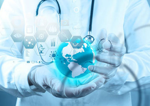 img-Data Science In Hospitals & Health Systems