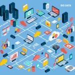 big data diagnostics session