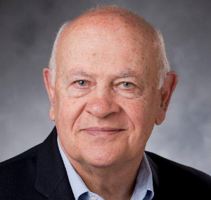 Dani Bolognesi Istari Oncology