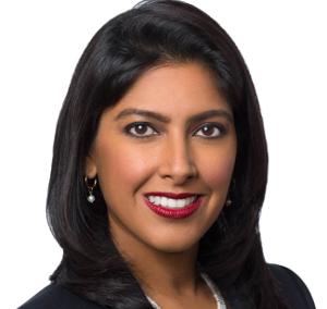 Brinda Balakrishnan BioMarin Pharmaceutical Inc.