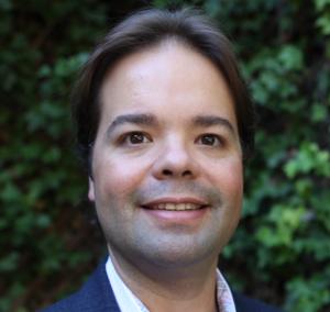 Carlos Bustamante Stanford University