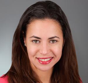 Catherine Brownstein Harvard Medical School