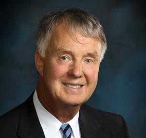 Curtis A. Bagne DataSpeaks, Inc.