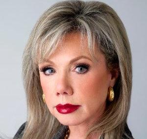 Cynthia Bamdad  Minerva Biotechnologies