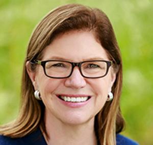 Ellen Beasley Genomic Health
