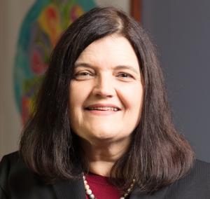 Judy Barkal M2Gen