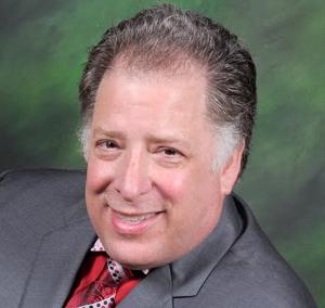 Ken Bloom Ambry Genetics