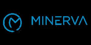 img-Minerva Biotechnologies