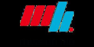 img-Mission Bio