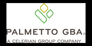 img-Palmetto GBA