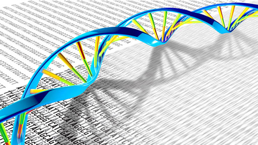 img-Successful Genomics Programs – Research and Clinical