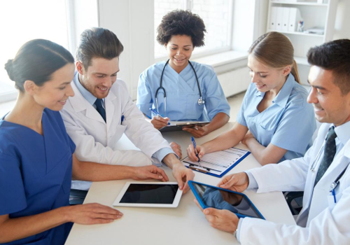 img-The Physician & Patient Perspective- Making PM Mainstream