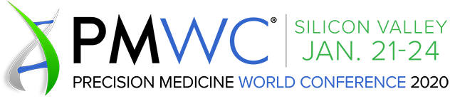 PMWC Precision Medicine World Conference